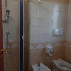 Отель Tenuta Villa Brazzano 3* Стандартный номер фото 7