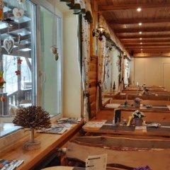 Отель Fehér Sas Panzió Венгрия, Силвашварад - отзывы, цены и фото номеров - забронировать отель Fehér Sas Panzió онлайн питание фото 2