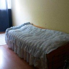 Отель on Cerinu Street Латвия, Юрмала - отзывы, цены и фото номеров - забронировать отель on Cerinu Street онлайн комната для гостей фото 2