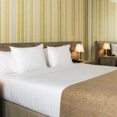 Frontier Hotel Rivera 3* Улучшенный номер с различными типами кроватей фото 6