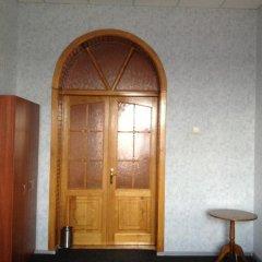 Отель Baikal Guest House Люкс фото 2