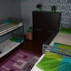 Гостиница Hostel Americana Казахстан, Нур-Султан - отзывы, цены и фото номеров - забронировать гостиницу Hostel Americana онлайн детские мероприятия