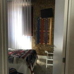Отель Barcelos Way Guest House детские мероприятия фото 2