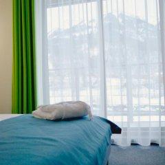 Гостиница Art up City 3* Улучшенный люкс с разными типами кроватей фото 2