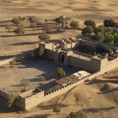 Отель Auberge De Charme Les Dunes D´Or Марокко, Мерзуга - отзывы, цены и фото номеров - забронировать отель Auberge De Charme Les Dunes D´Or онлайн фото 3