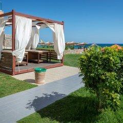 High Beach Hotel фото 8