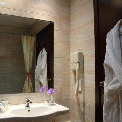 Al Fanar Palace Hotel and Suites 3* Люкс с различными типами кроватей фото 7