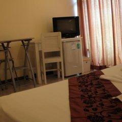 Отель Chanisara Guesthouse удобства в номере фото 2