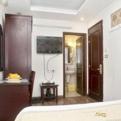 Time Hotel 3* Улучшенный номер с различными типами кроватей фото 3