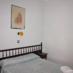 Отель Nuevo Tropical Стандартный номер с различными типами кроватей фото 2