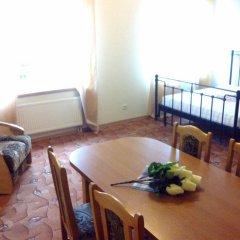 Отель Pavovere Вильнюс комната для гостей фото 5