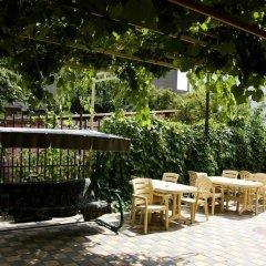 Гостиница Guest House Vinogradnaya 4 в Анапе отзывы, цены и фото номеров - забронировать гостиницу Guest House Vinogradnaya 4 онлайн Анапа
