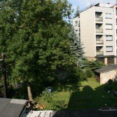 Отель Apartmany U Thermalu Чехия, Карловы Вары - отзывы, цены и фото номеров - забронировать отель Apartmany U Thermalu онлайн