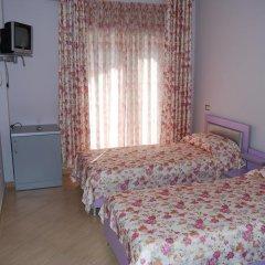 Hotel Marika комната для гостей фото 3