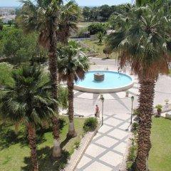 Отель Turim Estrela do Vau Hotel Португалия, Портимао - отзывы, цены и фото номеров - забронировать отель Turim Estrela do Vau Hotel онлайн фото 9