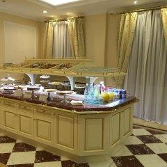 Andreola Central Hotel спа фото 2