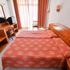 Hotel Amic Horizonte 3* Стандартный номер с различными типами кроватей фото 5