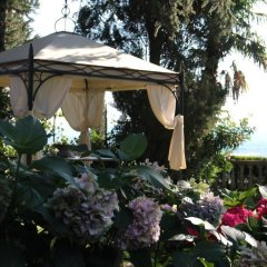 Отель Villa Donna Toscana Ареццо фото 7