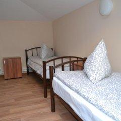 Hostel On Schelkovskaya комната для гостей фото 2