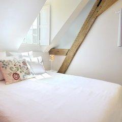 Qualys Le Londres Hotel Et Appartments 3* Апартаменты фото 4