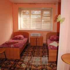 Гостиница Anima комната для гостей фото 2