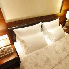 Отель City Code Exclusive комната для гостей фото 4