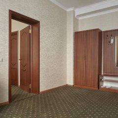 Гостиница Сокол 3* Люкс с различными типами кроватей фото 2