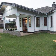 Nuwara Eliya Hostel by Backpack Lanka фото 2