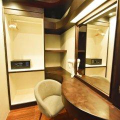 Отель Simple Life Cliff View Resort 3* Стандартный номер с различными типами кроватей фото 26