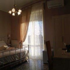 Отель B&B La Fonte Стандартный номер фото 6