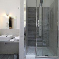 Отель Town House 57 3* Стандартный номер с различными типами кроватей фото 20