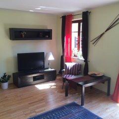 Апартаменты Dom & House – Apartment Polna Sopot Сопот удобства в номере