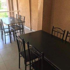 Отель Comfort House Hotel and Tours Армения, Ереван - 3 отзыва об отеле, цены и фото номеров - забронировать отель Comfort House Hotel and Tours онлайн питание