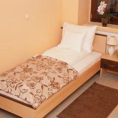 Esprit Hotel Budapest 3* Апартаменты с различными типами кроватей фото 2
