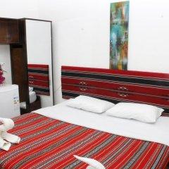 Отель Amman Pasha Hotel Иордания, Амман - отзывы, цены и фото номеров - забронировать отель Amman Pasha Hotel онлайн комната для гостей фото 5