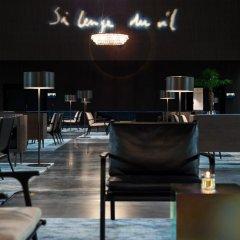 Отель Clarion Hotel Air Норвегия, Сола - отзывы, цены и фото номеров - забронировать отель Clarion Hotel Air онлайн спа фото 2
