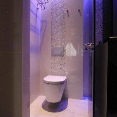 Arton Boutique Hotel 3* Улучшенный номер с различными типами кроватей фото 2