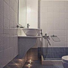 Caldera Romantica Hotel 3* Стандартный номер с различными типами кроватей фото 4