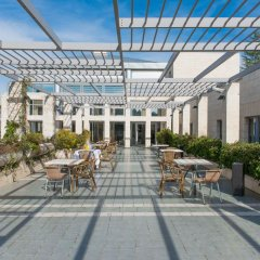 HI Jerusalem – Rabin Hostel Израиль, Иерусалим - отзывы, цены и фото номеров - забронировать отель HI Jerusalem – Rabin Hostel онлайн фото 2