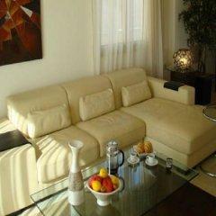 Отель Amadora Luxury Villas Кипр, Протарас - отзывы, цены и фото номеров - забронировать отель Amadora Luxury Villas онлайн в номере фото 2