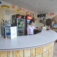 Sun Maris City Турция, Мармарис - отзывы, цены и фото номеров - забронировать отель Sun Maris City онлайн детские мероприятия фото 2