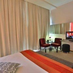 Canyon Boutique Hotel 3* Стандартный номер с различными типами кроватей фото 2