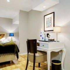 Hotel Point 3* Стандартный номер с различными типами кроватей