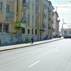 Отель Vip kvartira Leningradskaya 1 3 5 Минск городской автобус