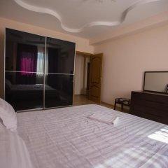 Гостиница ArenaA at Kablukova 6 Апартаменты с разными типами кроватей фото 7