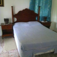 Отель Polish Princess Guest House 2* Стандартный номер с 2 отдельными кроватями фото 10