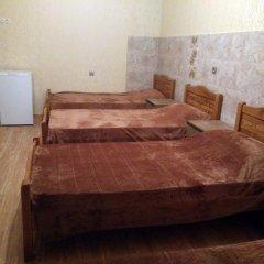 Hotel Mimino Стандартный номер с различными типами кроватей
