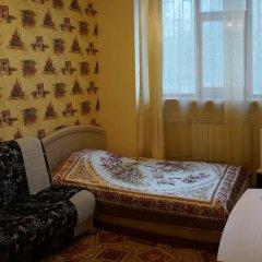 Гостиница Султан-5 Стандартный номер с различными типами кроватей фото 6