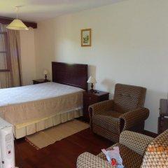 Отель Quinta do Lagar комната для гостей фото 3