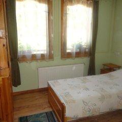 Chuchura Family Hotel 2* Стандартный номер с 2 отдельными кроватями фото 6